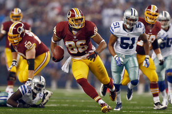 Hi-res-185352045-jordan-reed-of-the-washington-redskins-carries-the-ball_display_image