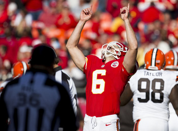 Hi-res-186050994-kicker-ryan-succop-of-the-kansas-city-chiefs-celebrates_display_image