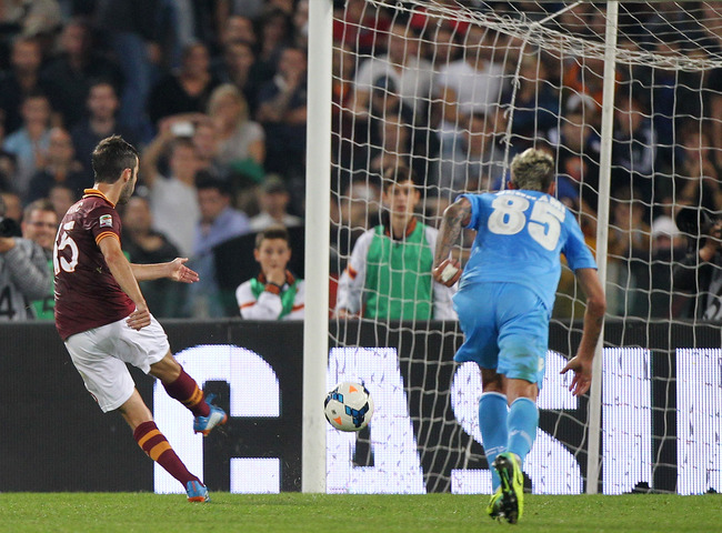 Hi-res-185294095-miralem-pjanic-of-as-roma-scores-the-second-teams-goal_crop_650