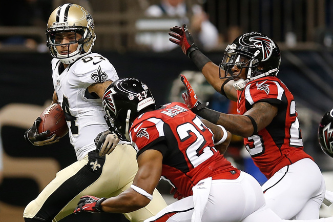 Hi-res-180063180-kenny-stills-of-the-new-orleans-saints-is-tackled-by_crop_650