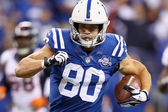 Hi-res-185451686-coby-fleener-of-the-indianapolis-colts-runs-with-the_crop_650