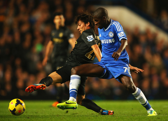 Hi-res-186031179-ramires-of-chelsea-and-david-silva-of-manchester-city_crop_650