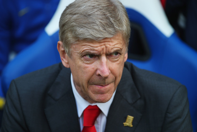Hi-res-185918112-arsene-wenger-manager-of-arsenal-looks-on-during-the_crop_650