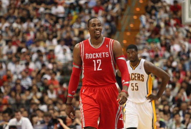 Hi-res-184696235-dwight-howard-of-the-houston-rockets-walks-on-the-court_crop_650x440