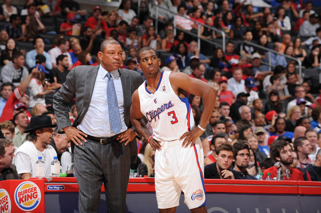 Hi-res-185563451-chris-paul-and-head-coach-doc-rivers-of-the-los-angeles_crop_650
