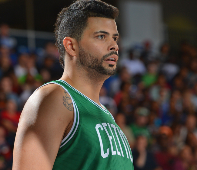 Hi-res-185720816-vitor-faverani-of-the-boston-celtics-stands-on-the_crop_650
