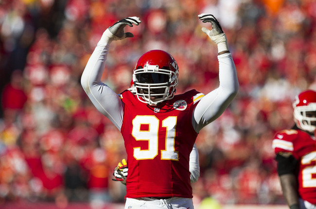 Hi-res-186046729-outside-linebacker-tamba-hali-of-the-kansas-city-chiefs_crop_650