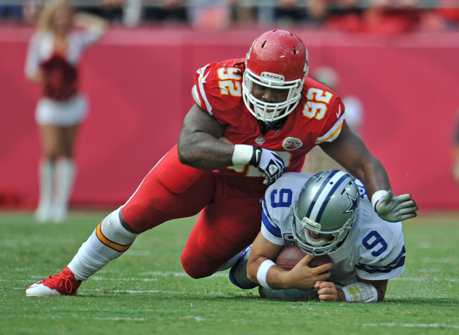 Hi-res-180648344-nose-tackle-dontari-poe-of-the-kansas-city-chiefs_crop_650