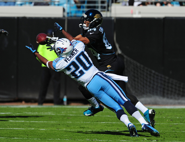 Hi-res-156945006-alterraun-verner-of-the-tennessee-titans-intercepts-a_crop_650