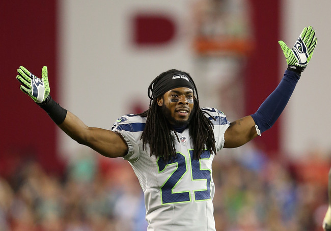 Hi-res-186034230-cornerback-richard-sherman-of-the-seattle-seahawks_crop_650