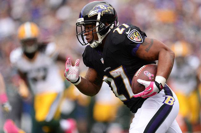 Hi-res-184810593-running-back-ray-rice-of-the-baltimore-ravens-rushes_crop_650
