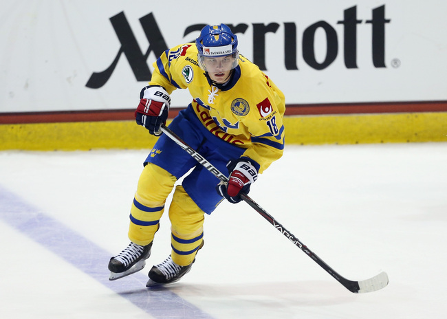 Hi-res-177476232-andre-burakowsky-of-team-sweden-skates-against-team-usa_crop_650