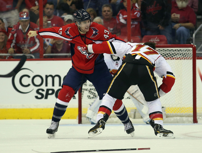 Hi-res-183007782-tom-wilson-of-the-washington-capitals-and-lance-bouma_crop_650