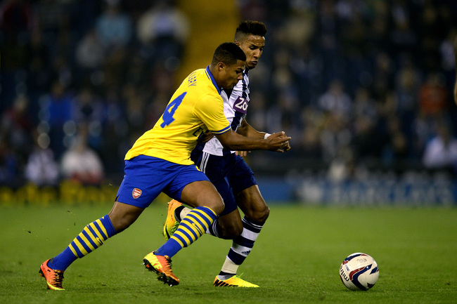 Hi-res-181804960-serge-gnabry-of-arsenal-and-scott-sinclair-of-west_crop_650