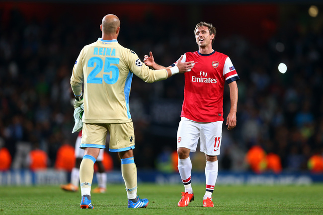 Hi-res-182606860-fellow-spaniards-pepe-reina-of-napoli-and-nacho-monreal_crop_650