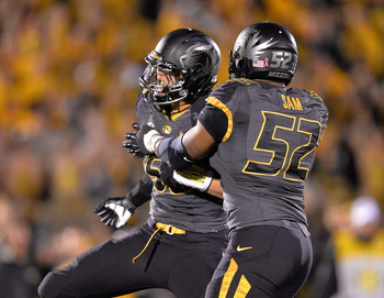 Hi-res-185982285-defensive-linemen-shane-ray-of-the-missouri-tigers_display_image