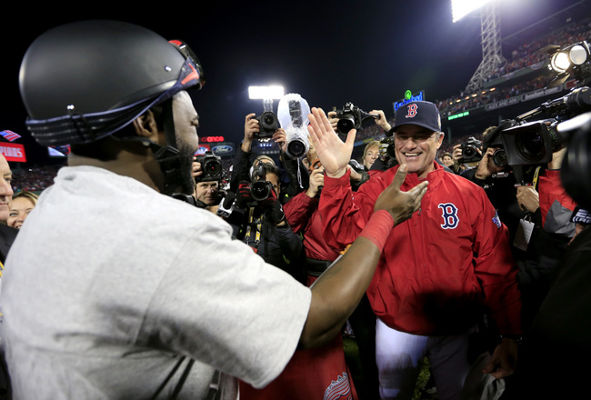 Hi-res-186398150-david-ortiz-of-the-boston-red-sox-celebrates-with_crop_650x440