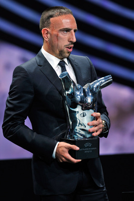 Hi-res-178335860-franck-ribery-holds-the-best-player-in-europe-trophy_display_image