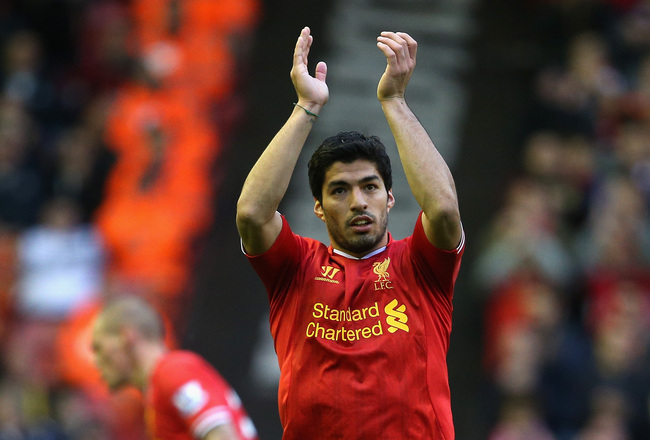 Hi-res-185928824-luis-suarez-of-liverpool-salutes-the-crowd-after_crop_650x440