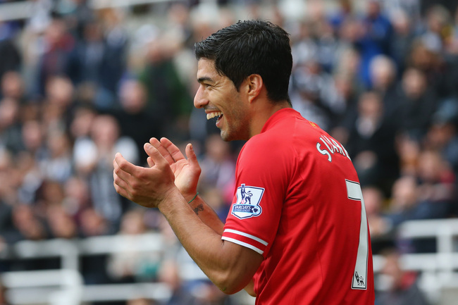 Hi-res-185346400-luis-suarez-of-liverpool-claps-during-the-barclays_crop_650