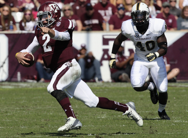 Hi-res-185942964-johnny-manziel-of-the-texas-a-m-aggies-looks-for-a_crop_650