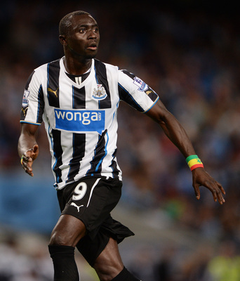Hi-res-176935435-papiss-demba-cisse-of-newcastle-in-action-during-the_display_image