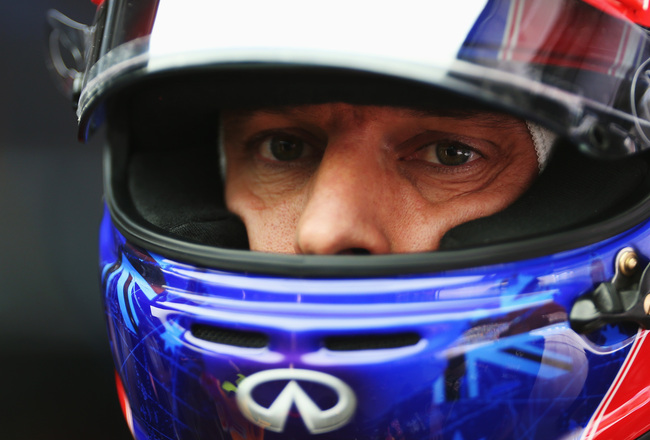 Hi-res-185913781-mark-webber-of-australia-and-infiniti-red-bull-racing_crop_650x440