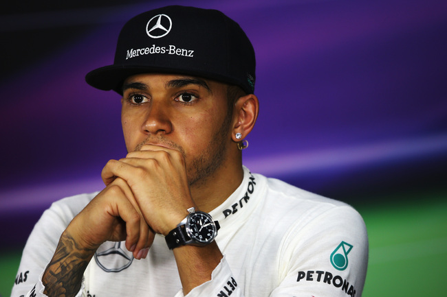 Hi-res-185913972-lewis-hamilton-of-great-britain-and-mercedes-gp-attends_crop_650