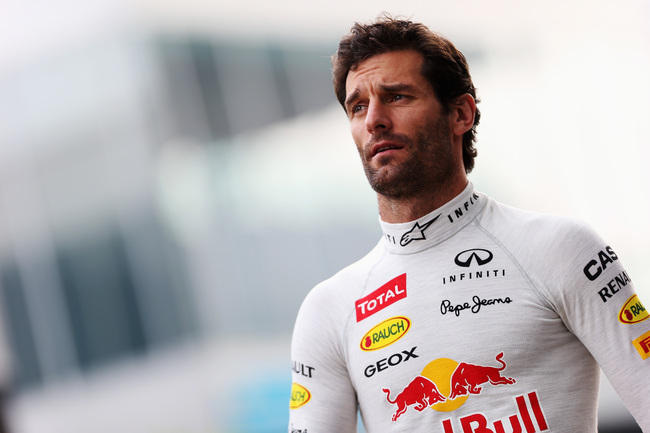 Hi-res-185913787-mark-webber-of-australia-and-infiniti-red-bull-racing_crop_650
