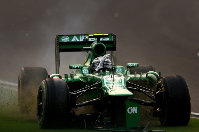 Hi-res-186031438-giedo-van-der-garde-of-the-netherlands-and-caterham_crop_650