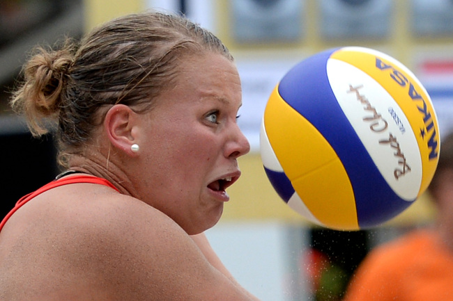 Hi-res-170389892-britta-buethe-of-germany-looks-shocked-during-the-fivb_crop_650