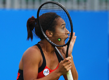 Hi-res-115598445-heather-watson-of-great-britain-looks-surprised-after_display_image