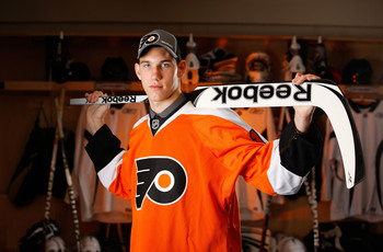 Hi-res-147167817-anthony-stolarz-45th-overall-pick-by-the-philadelphia_display_image