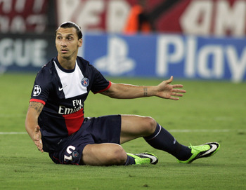 Hi-res-181781704-zlatan-ibrahimovic-of-paris-saint-germain-fc-in-action_display_image