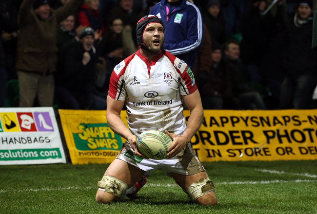 Hi-res-157926697-dan-tuohy-of-ulster-celebrates-after-scoring-a-last_crop_650x440