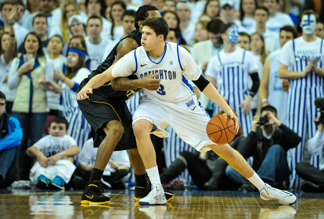 Hi-res-163317469-doug-mcdermott-of-the-creighton-bluejays-is-guarded-by_crop_650x440