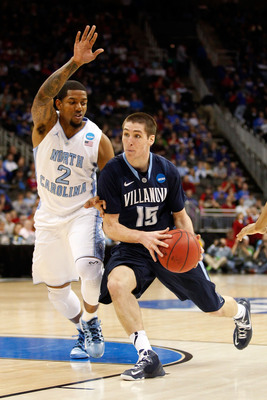 Hi-res-164344609-ryan-arcidiacono-of-the-villanova-wildcats-drives_display_image