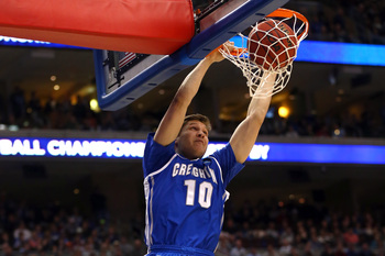 Hi-res-164584091-grant-gibbs-of-the-creighton-bluejays-dunks-the-ball-in_display_image
