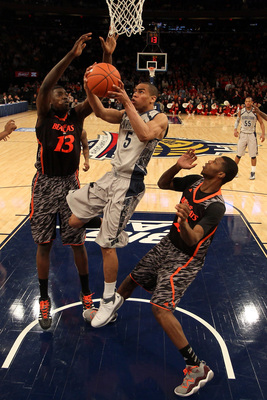 Hi-res-163680517-markel-starks-of-the-georgetown-hoyas-drives-for-a-shot_display_image