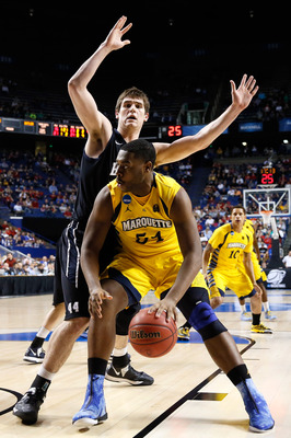 Hi-res-164437705-davante-gardner-of-the-marquette-golden-eagles-handles_display_image