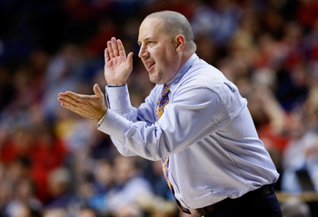 Hi-res-164440077-head-coach-buzz-williams-of-the-marquette-golden-eagles_display_image