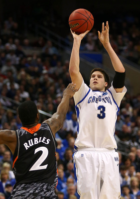 Hi-res-164295930-doug-mcdermott-of-the-creighton-bluejays-shoots-a-three_display_image