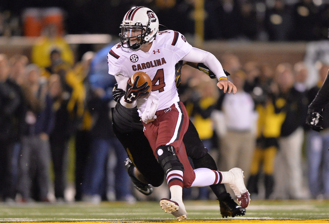 Hi-res-185982399-quarterback-connor-shaw-of-the-south-carolina-gamecocks_crop_650x440