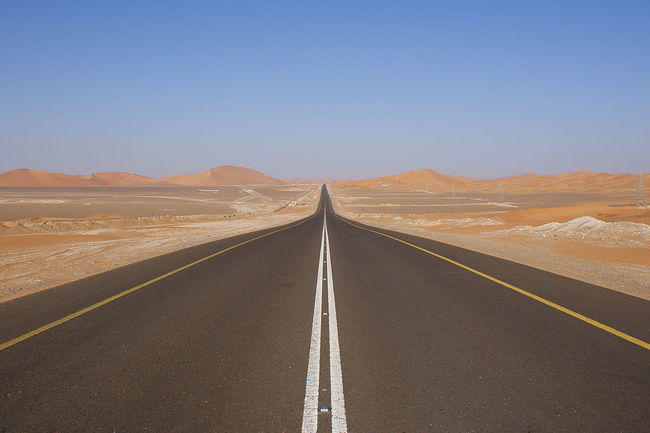 Desert_road_uae_crop_650