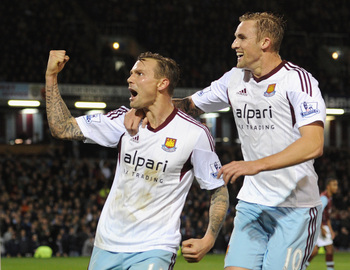 Hi-res-186224895-matt-taylor-of-west-ham-celebrates-scoring-the-opening_display_image