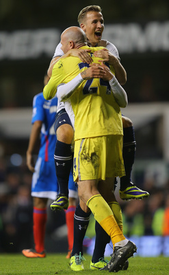Hi-res-186363970-harry-kane-of-tottenham-celebrates-with-goalkeeper-brad_display_image