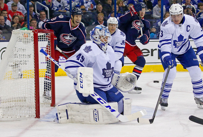 Hi-res-185879405-jonathan-bernier-of-the-toronto-maple-leafs-stops-a_crop_650x440