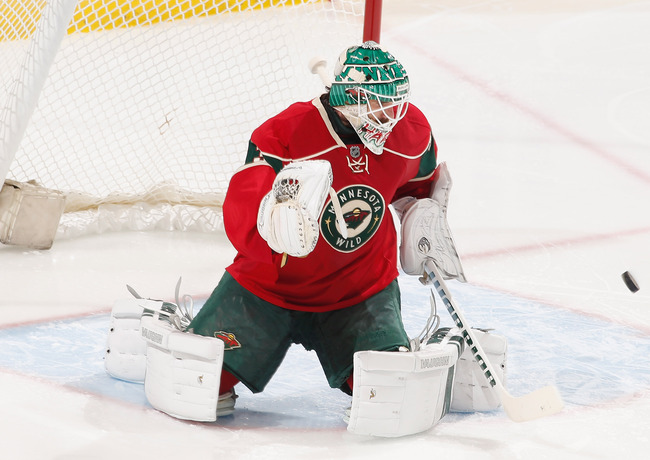Hi-res-185862677-josh-harding-of-the-minnesota-wild-makes-a-save-against_crop_650