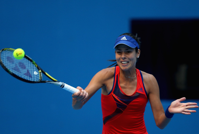 Hi-res-182632024-ana-ivanovic-of-serbia-returns-a-shot-during-her-womens_crop_650x440