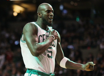 Hi-res-108102410-kevin-garnett-of-the-boston-celtics-does-his-pregame_display_image